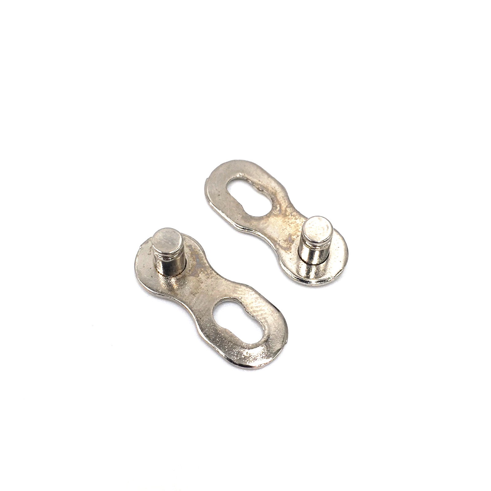 5-X-9-Speed-Chain-Links-Fit-Sram-Shimano-Bike-Cycle-Chains-Quick-Split-Rescue thumbnail 2
