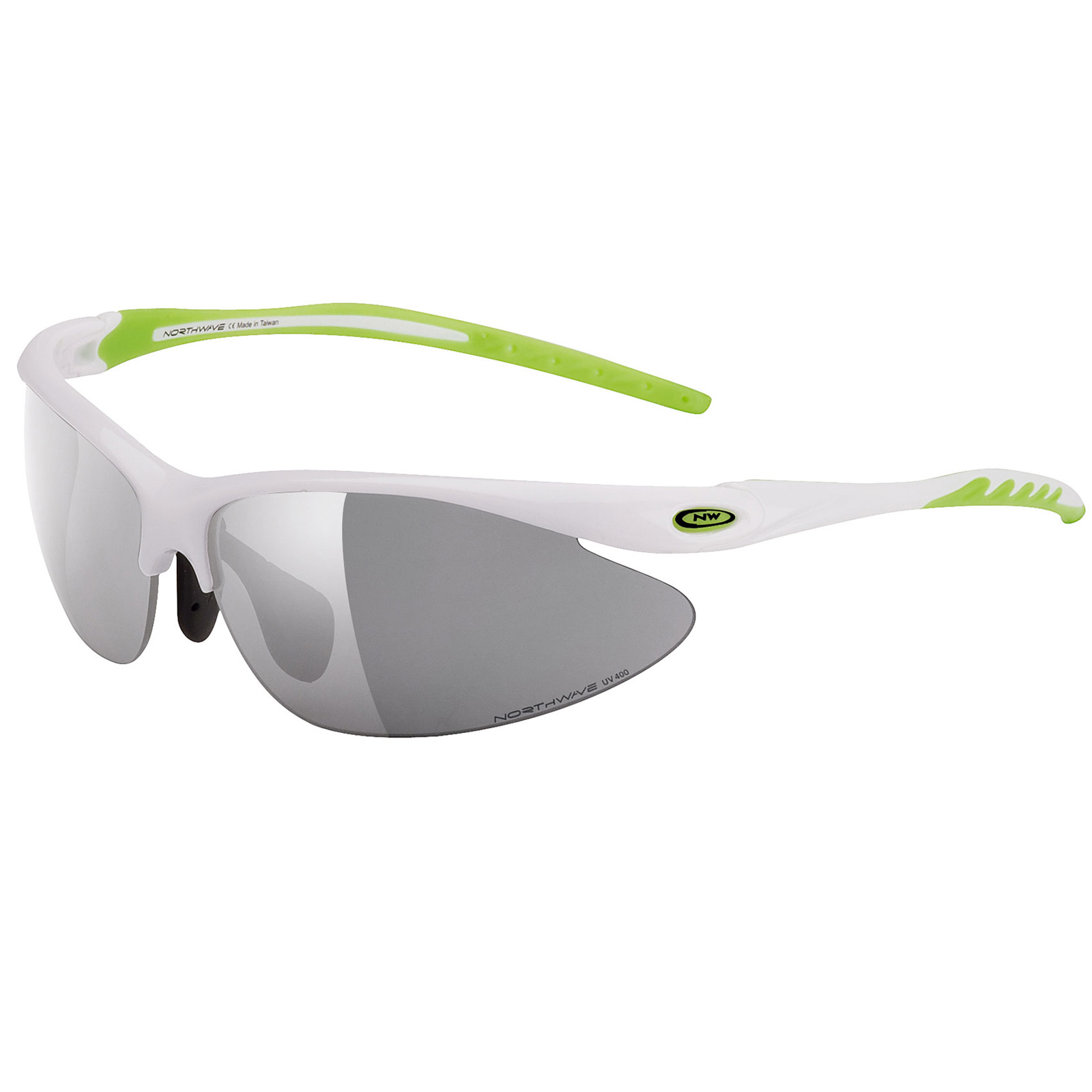 NORTHWAVE-TEAM-TECHNICAL-BIKE-CYCLING-SUNGLASSES-WITH-INTERCHANGEABLE-LENSES