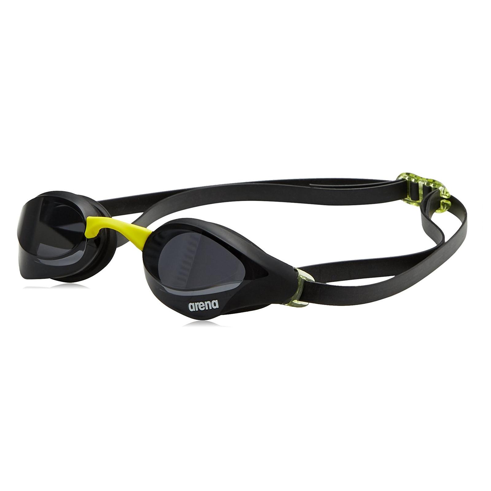 Arena Cobra Core Core Core Swimming Goggles 512a71