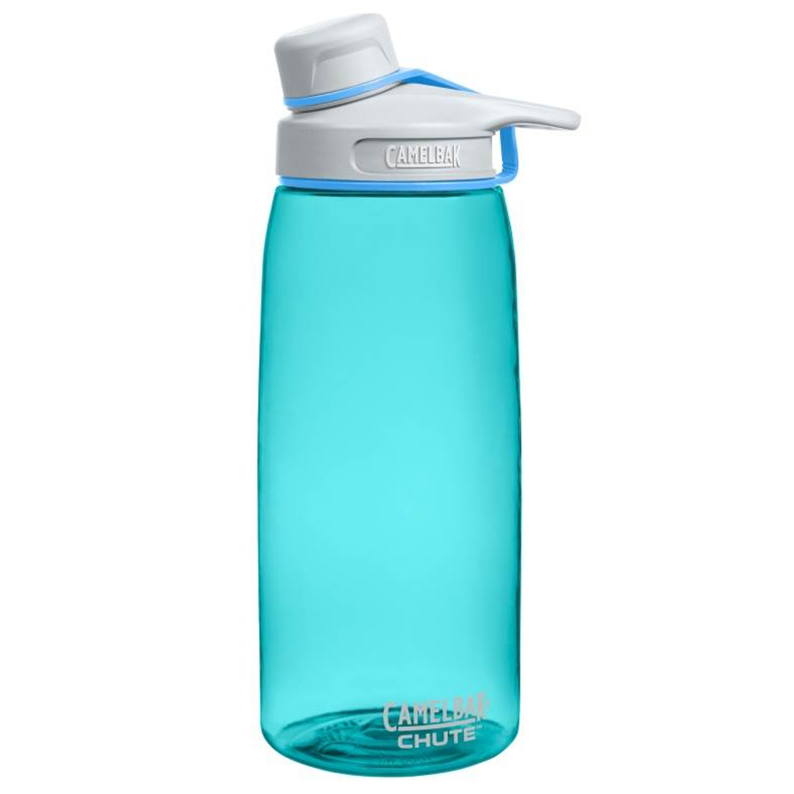 how to fix a camelbak water bottle