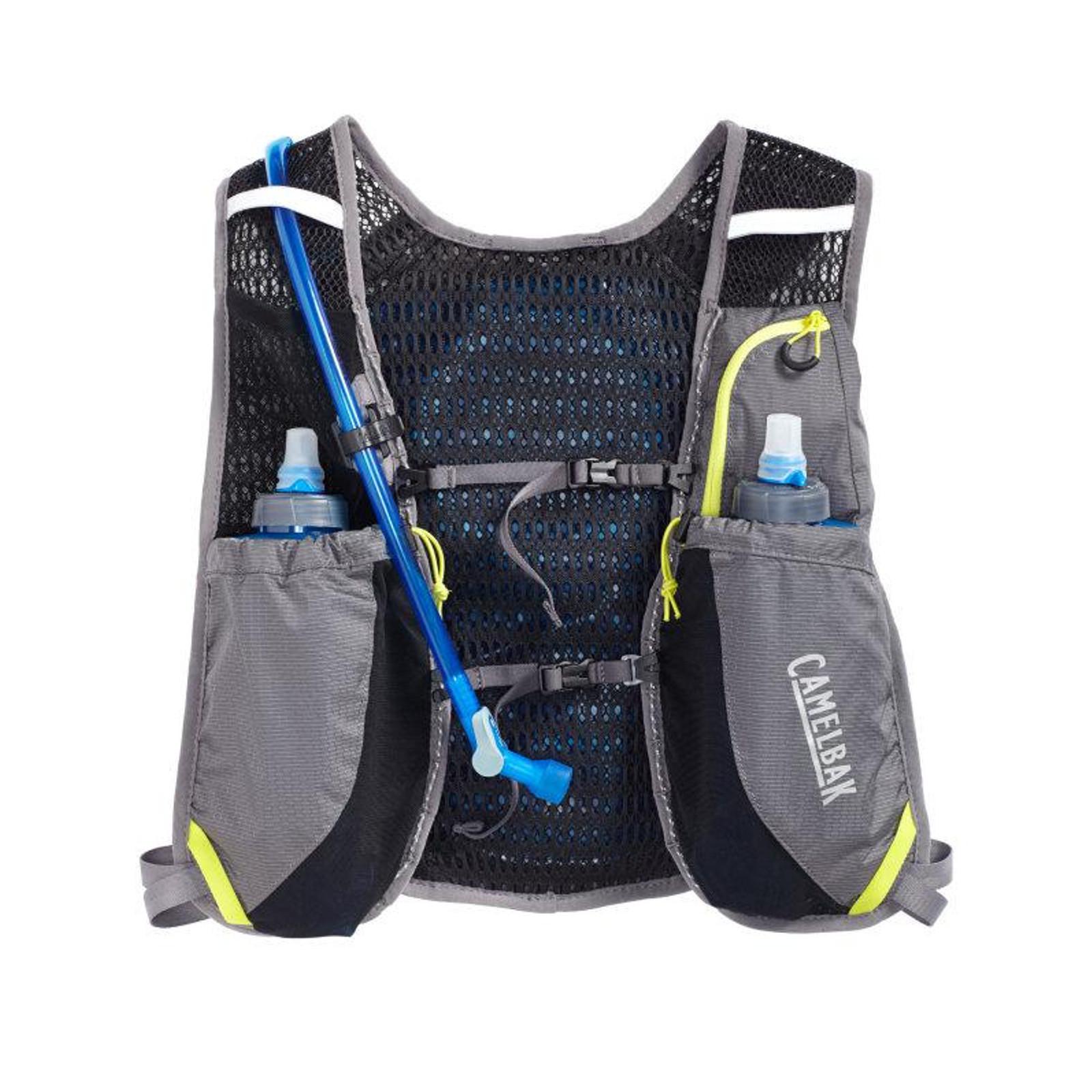 Camelbak Camelbak Camelbak Circuit Running Vest with 1.5L Reservoir Bladder 960f9e