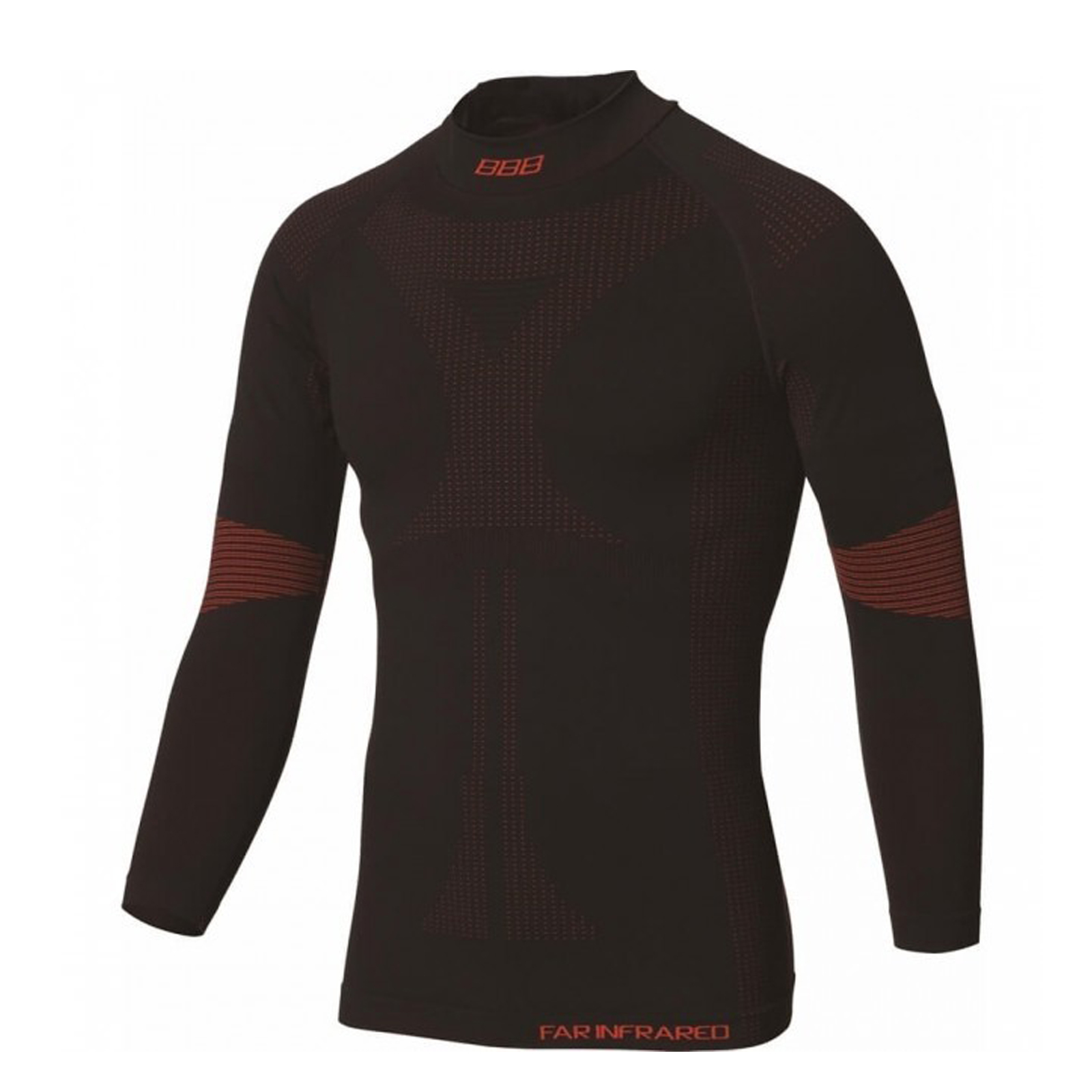 BBB FIRLayer  Commuter Herren Thermal Cycling Commuter  Underwear Baselayer 517c51