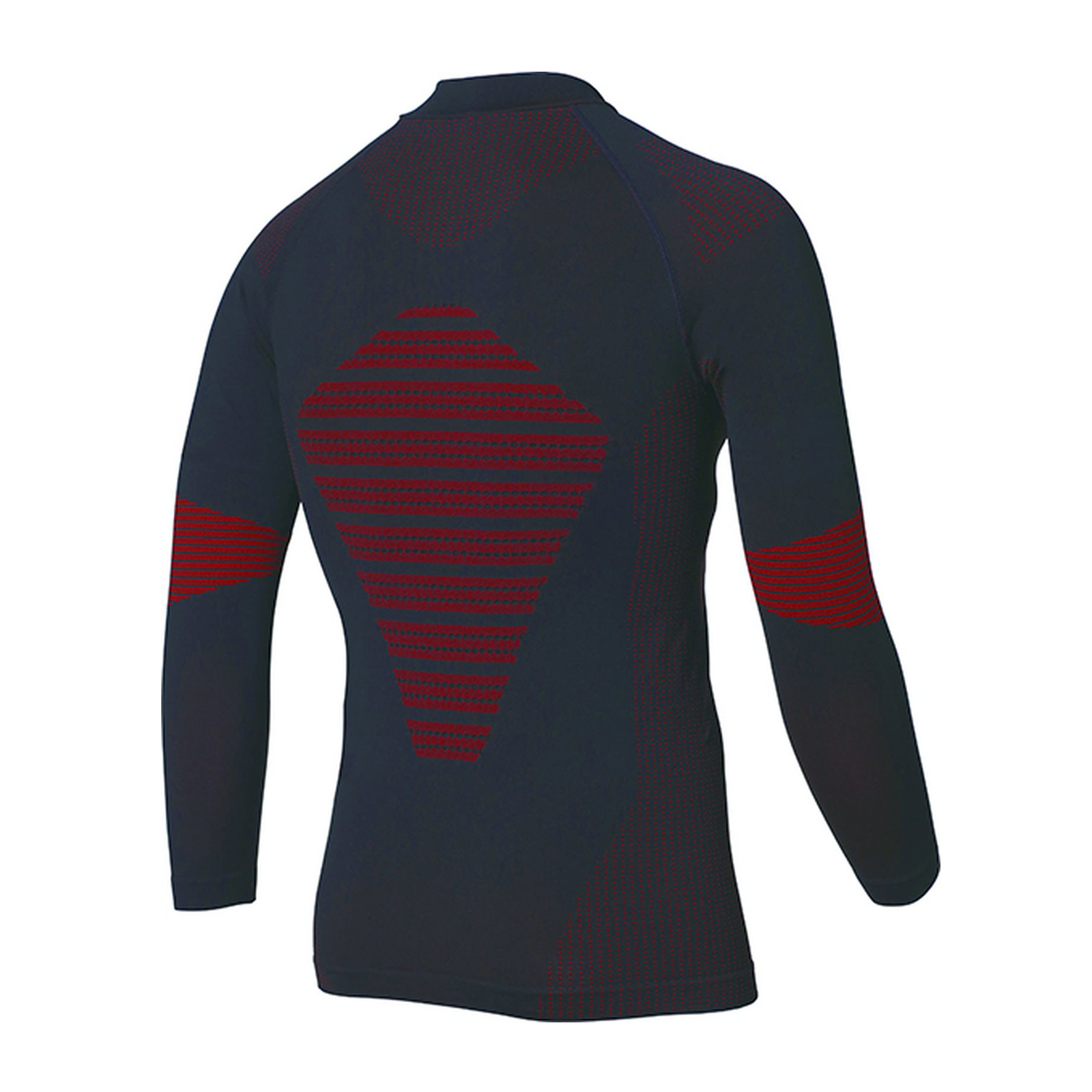 BBB-FIRLayer-Mens-Thermal-Cycling-Commuter-Underwear-Baselayer