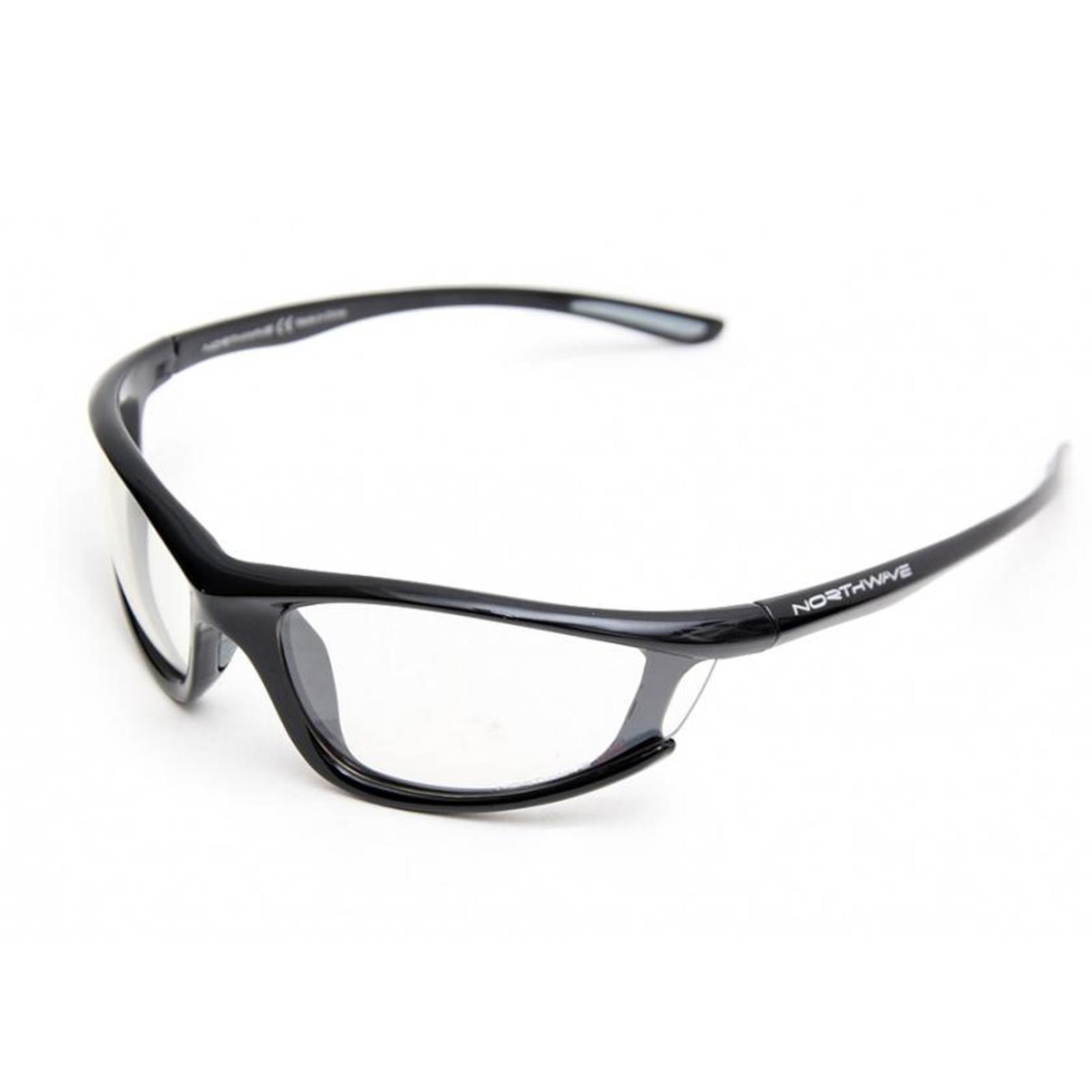 246ecd5f7cb Oakley Cycling Sunglasses Clear Lenses « Heritage Malta