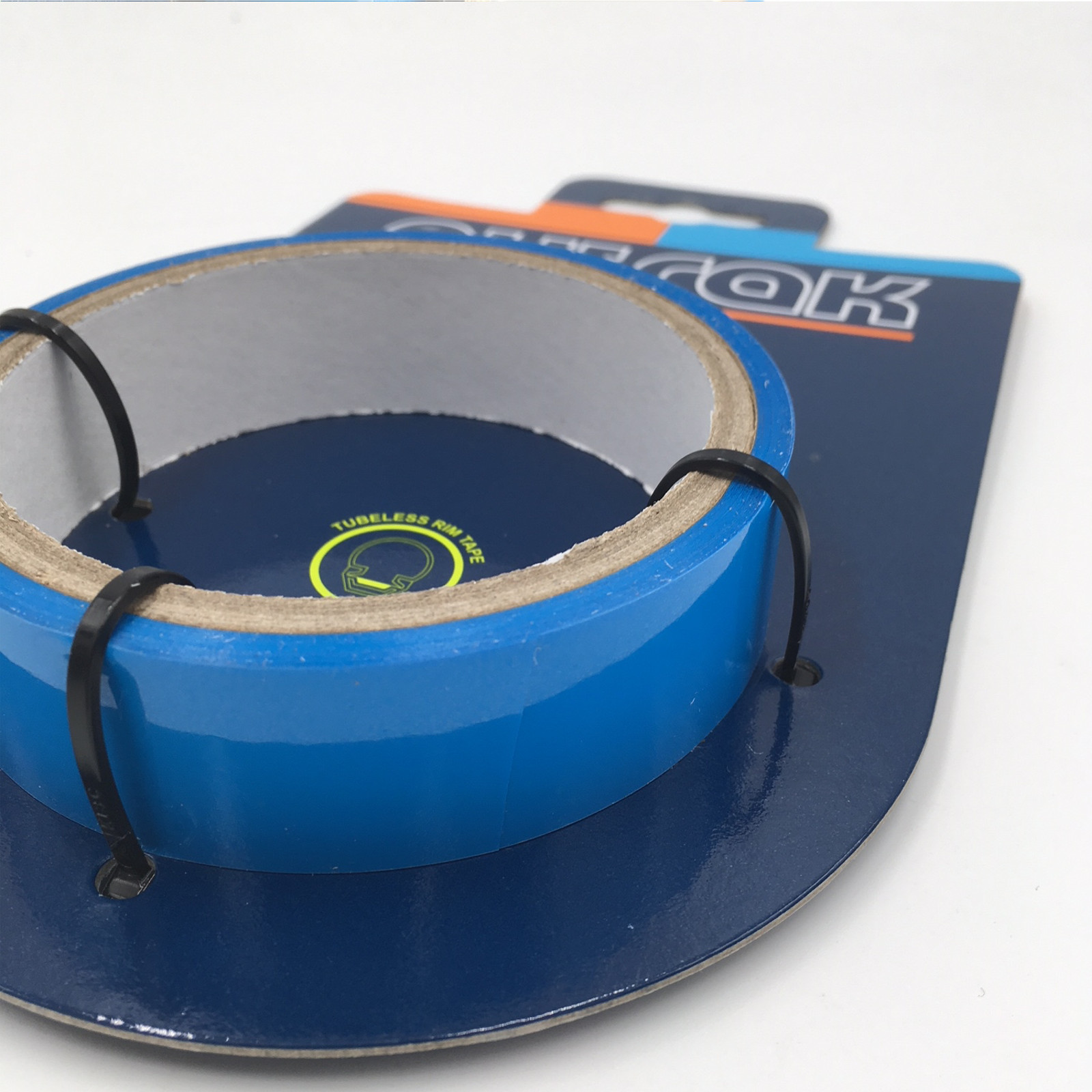 Nutrak-Tubeless-Ready-Waterproof-Rim-Tape-Blue-10m-Roll thumbnail 12