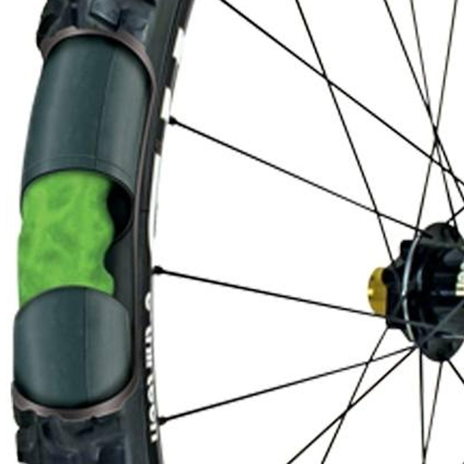 Slime-Smart-Self-Healing-Bike-Inner-Tubes-Presta-amp-Schrader thumbnail 15