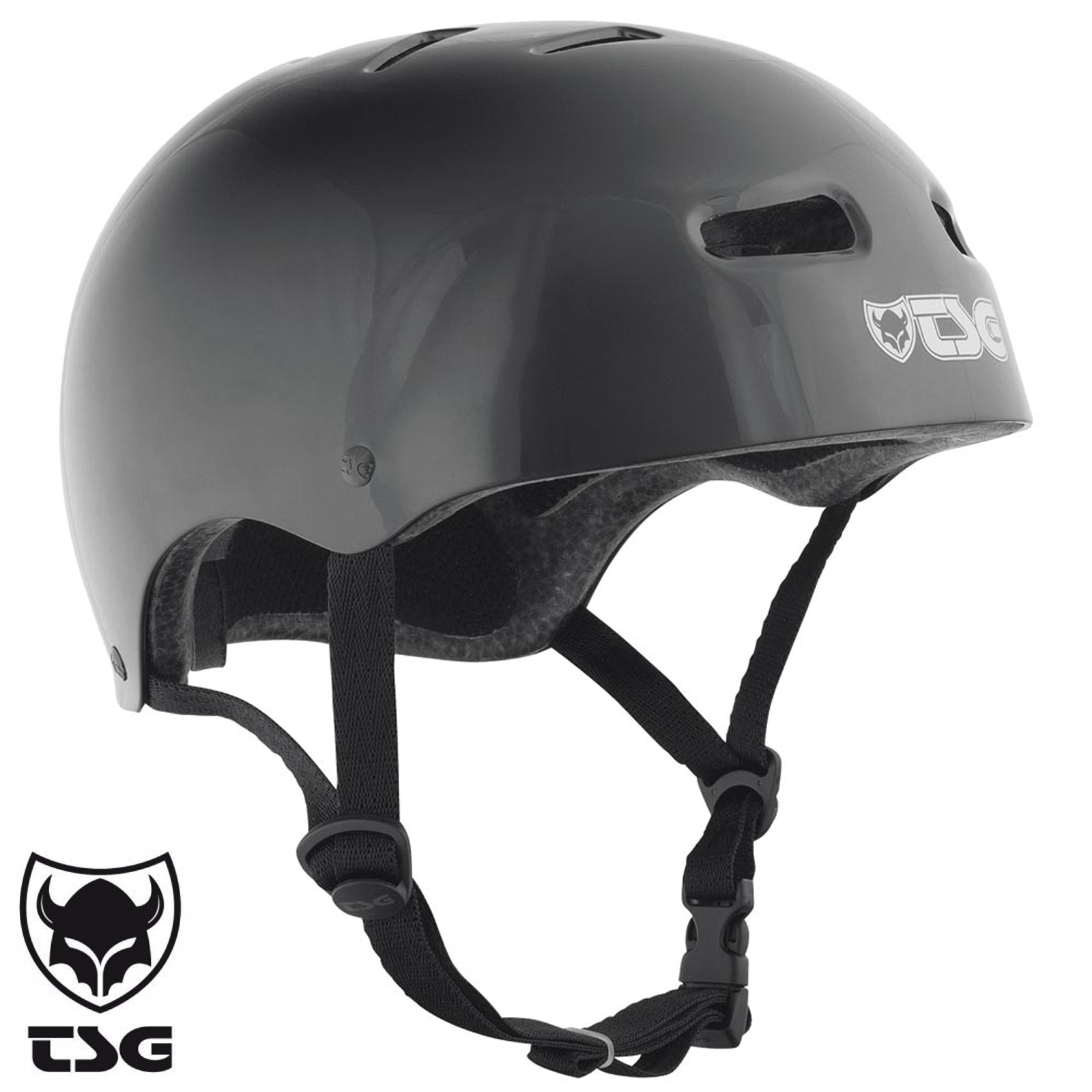 TSG-Skate-Casco-suciedad-saltar-Skate-scooter-bicicleta-Bmx-pisspot