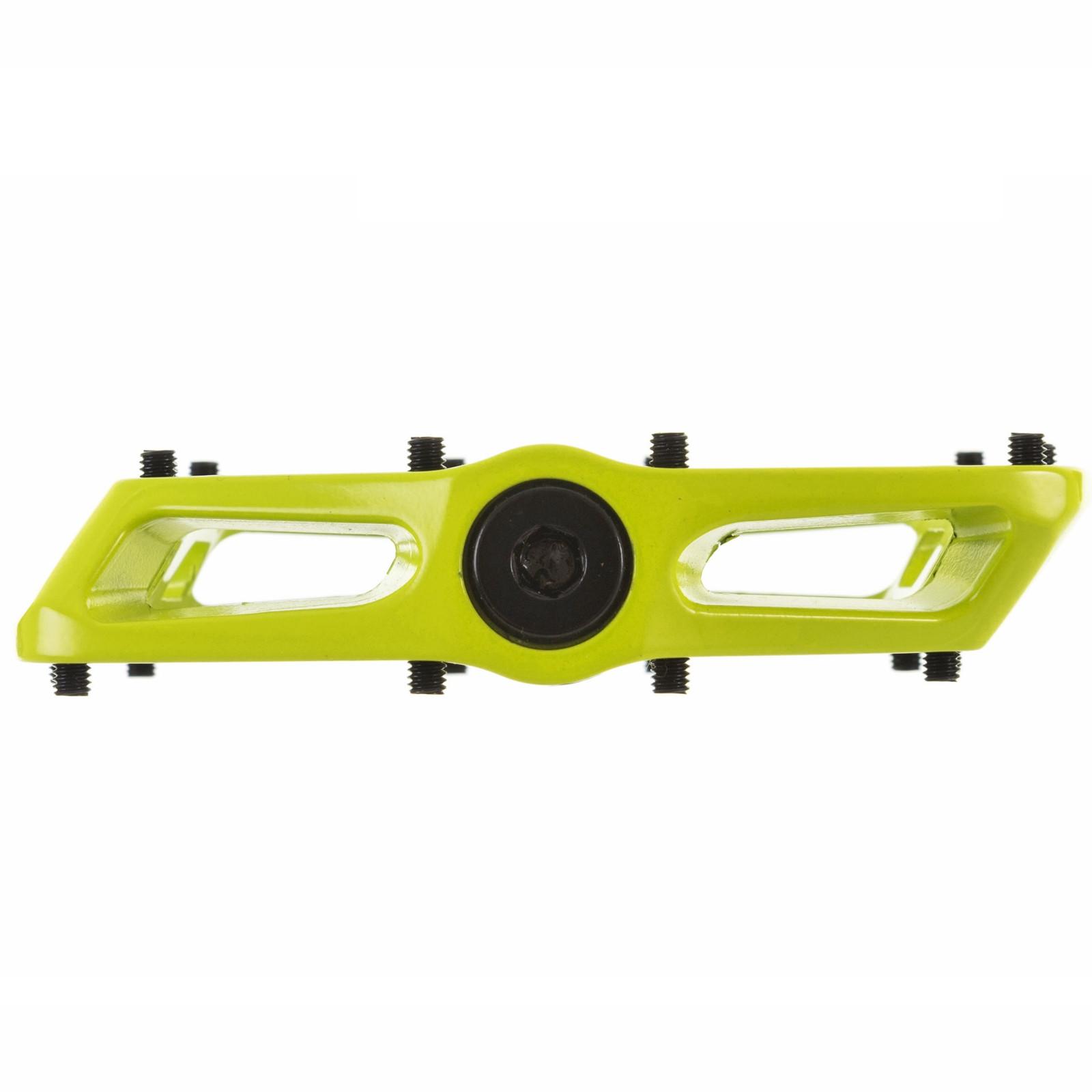 New-Upgraded-Dmr-V8-Lightweight-Flat-Platform-Bike-Pedals-9-16-034 thumbnail 9