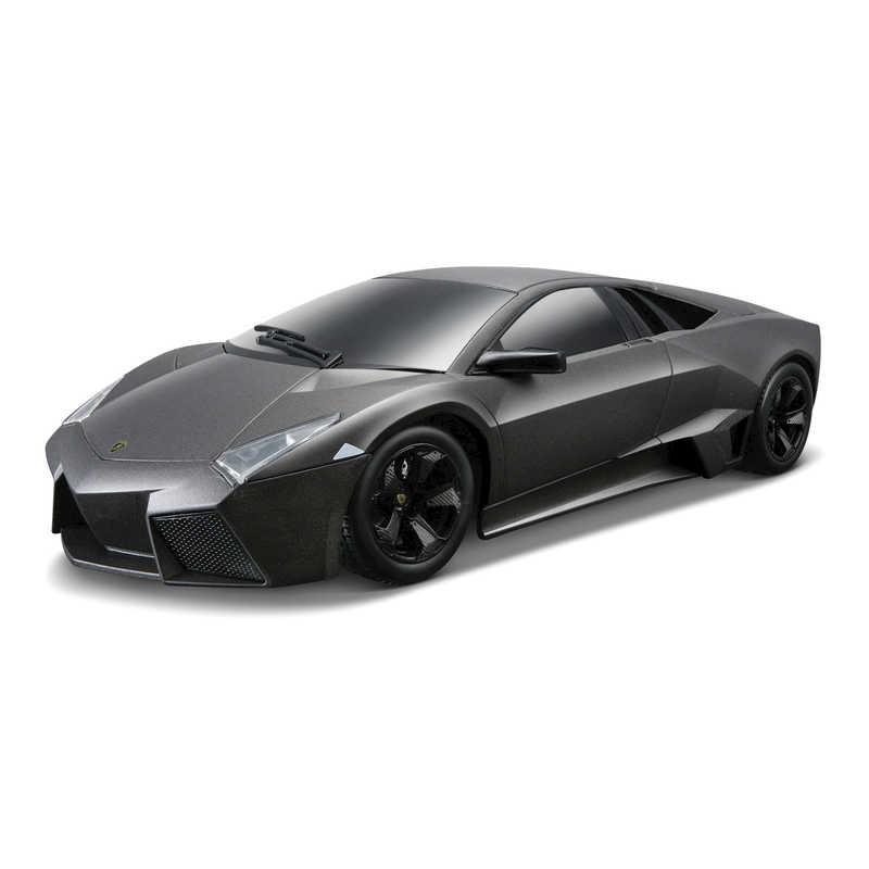 1:18 Lamborghini Reventon