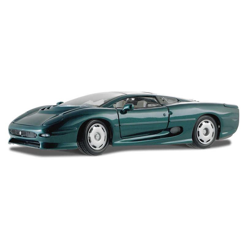 1:18 Jaguar Xj220