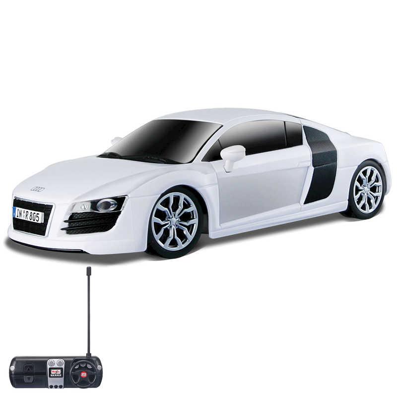 1:24 Rc Audi R8 V10 2009