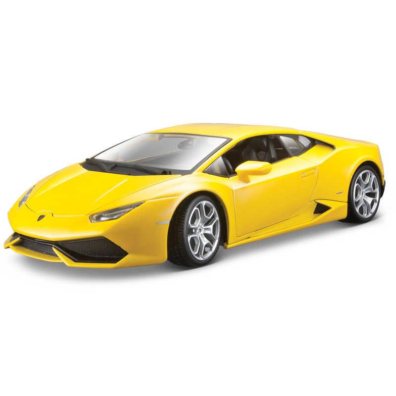 1:18 Lamborghini Huracan