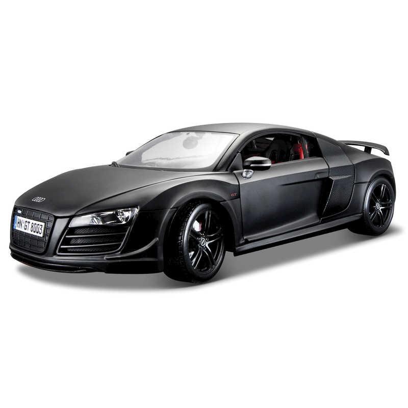 1:18 Audi R8 Gt3