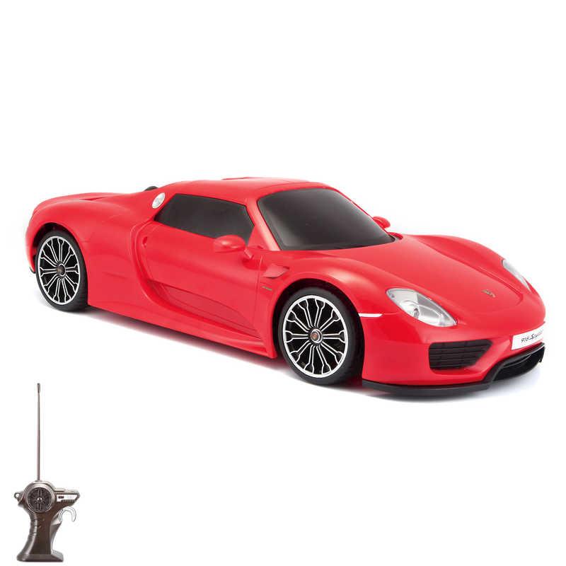 1:14 Rc Porsche 918 Spyder