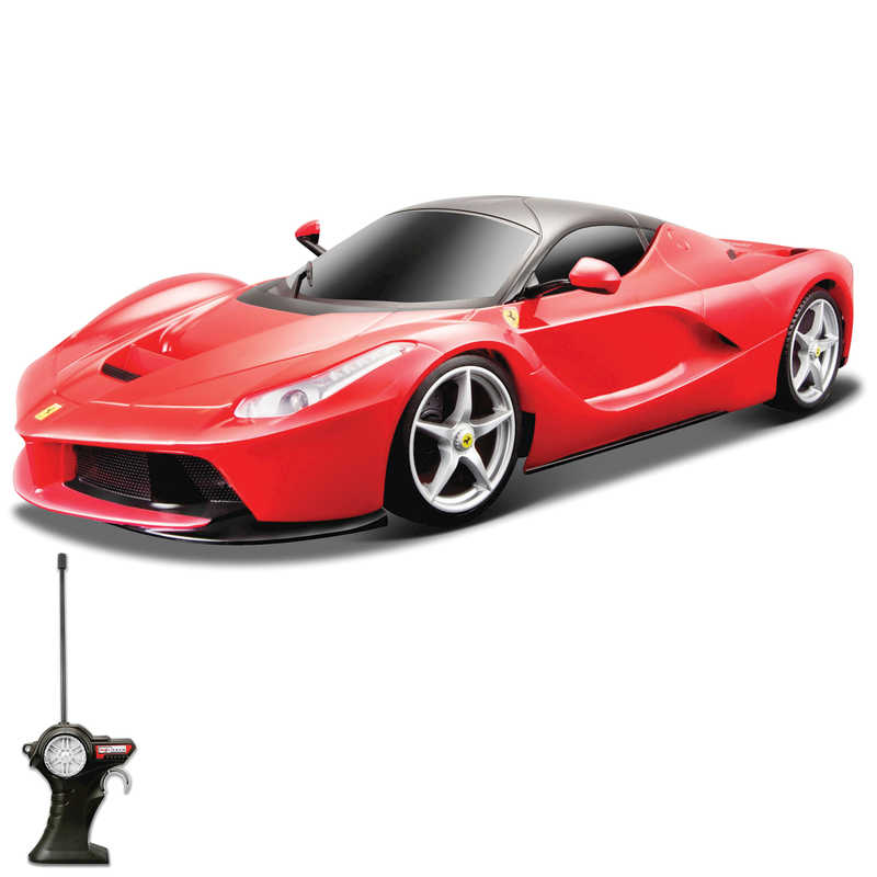 1:14 Rc Laferrari