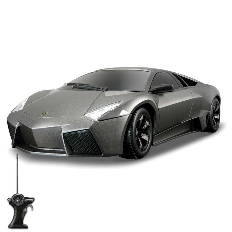 1:24 Rc Lamborghini Reventon