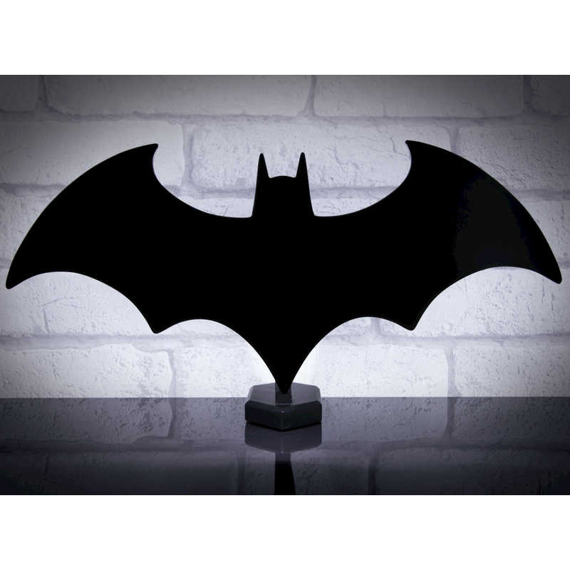 Batman Eclipse Light lowest price