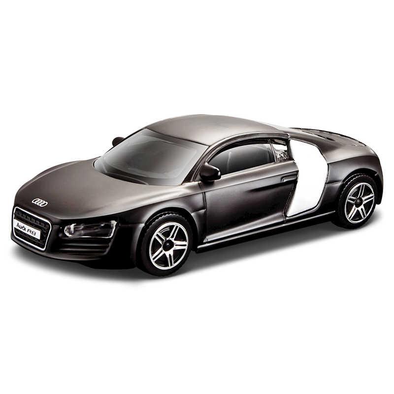 1:64 Audi R8