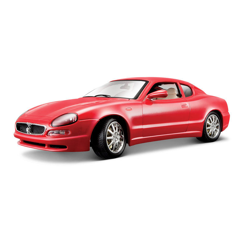 1:18 Maserati 3200gt