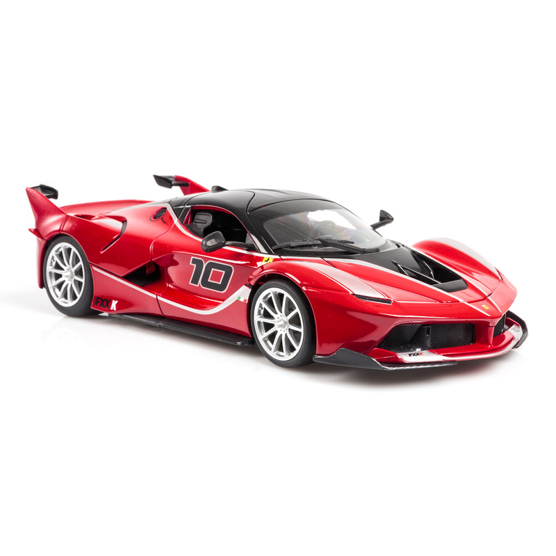 1:18 Ferrari Fxx-K