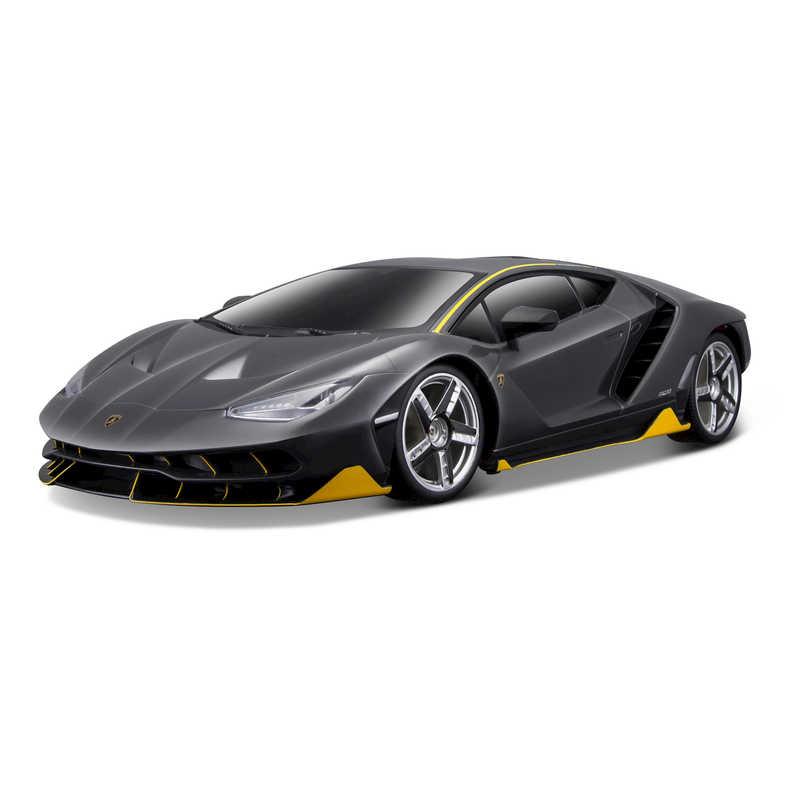 1:14 Rc Lamborghini Centenario