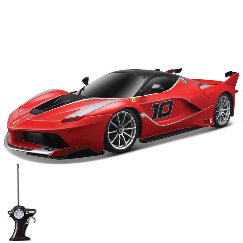 1:14 Rc Ferrari Fxx-K