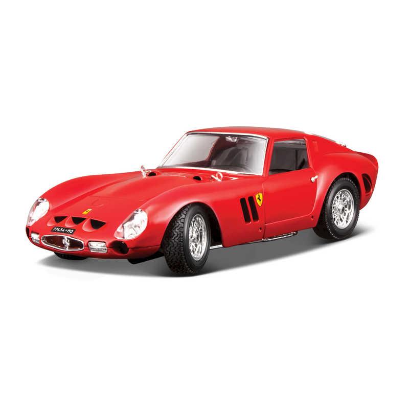 1:18 Ferrari 250 Gto