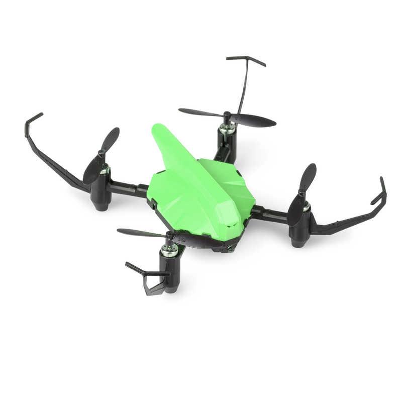 Vn22 Swift Racing Drone - Green
