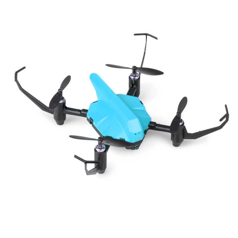 Vn22 Swift Racing Drone - Blue