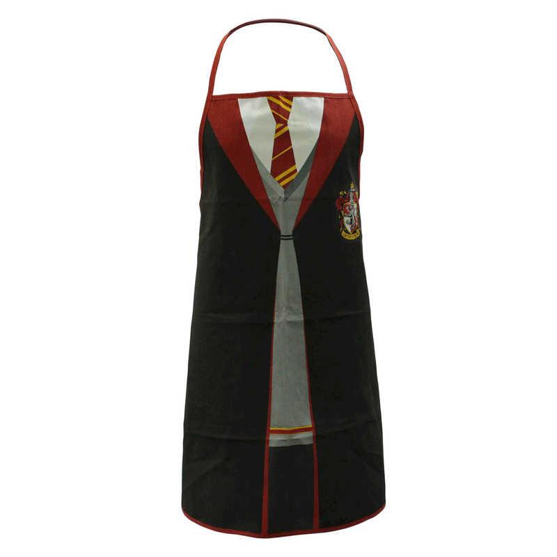 Harry Potter Gryfindor Apron