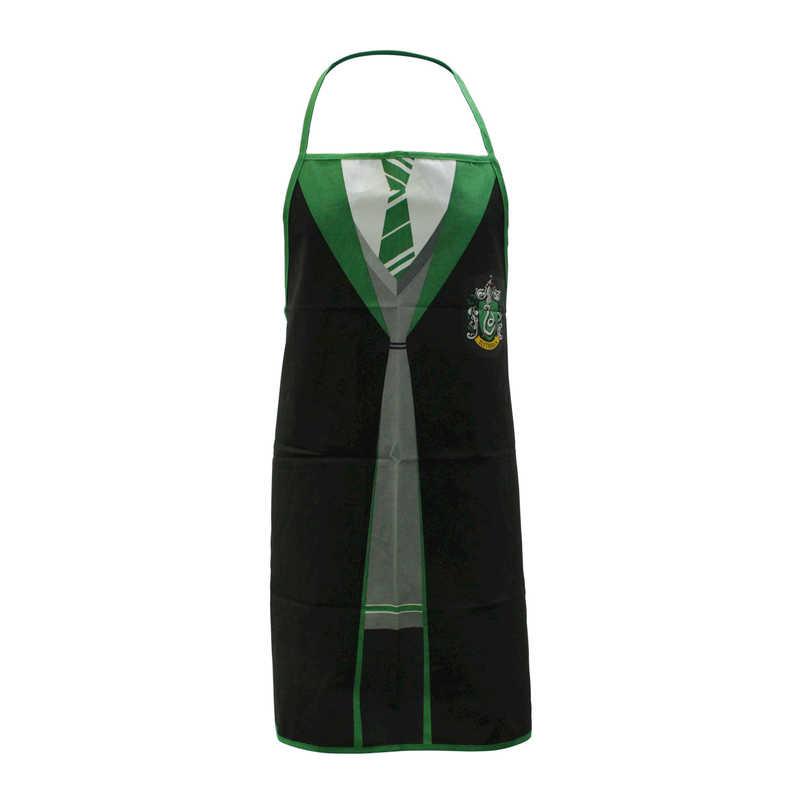 Harry Potter Slytherin Apron