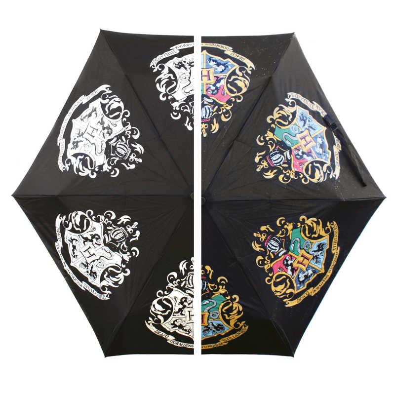 Harry Potter Colour Change Umbrella