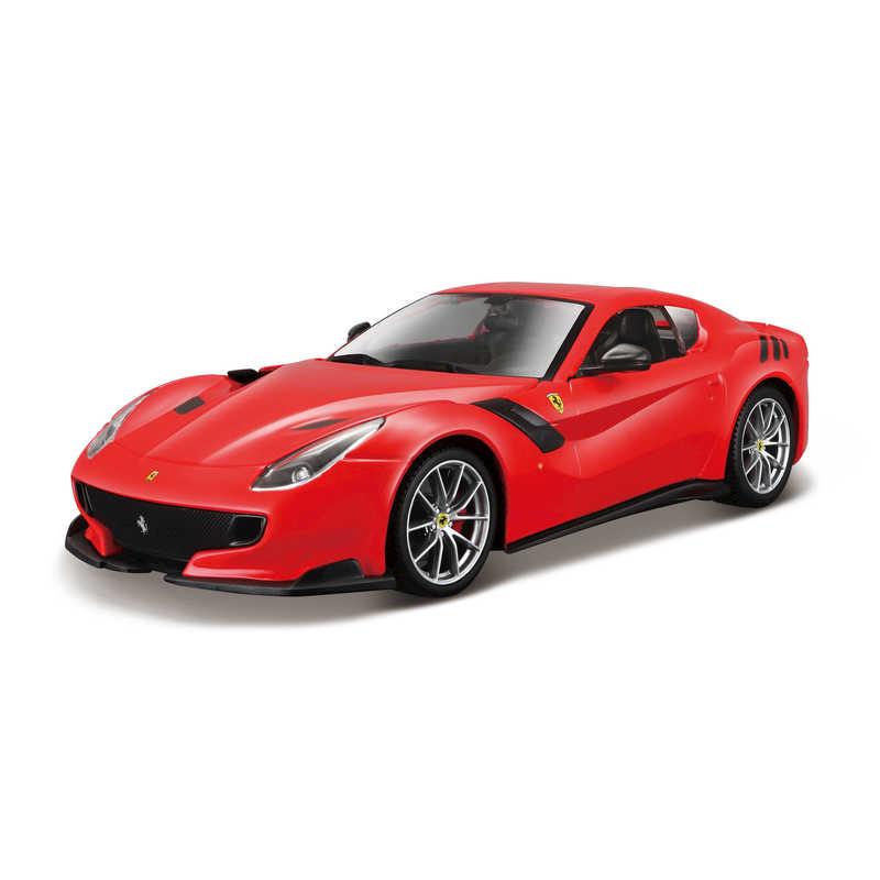 1:24 Ferrari F12 Tdf