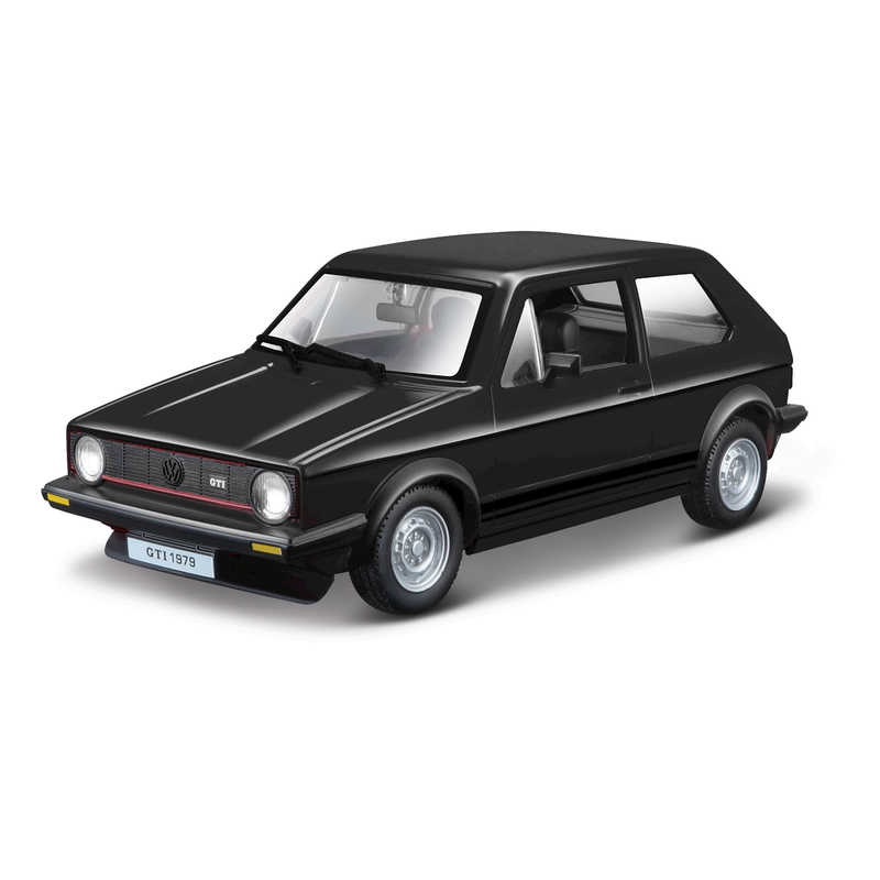 1:24 Vw Golf Mk 1 (1979)