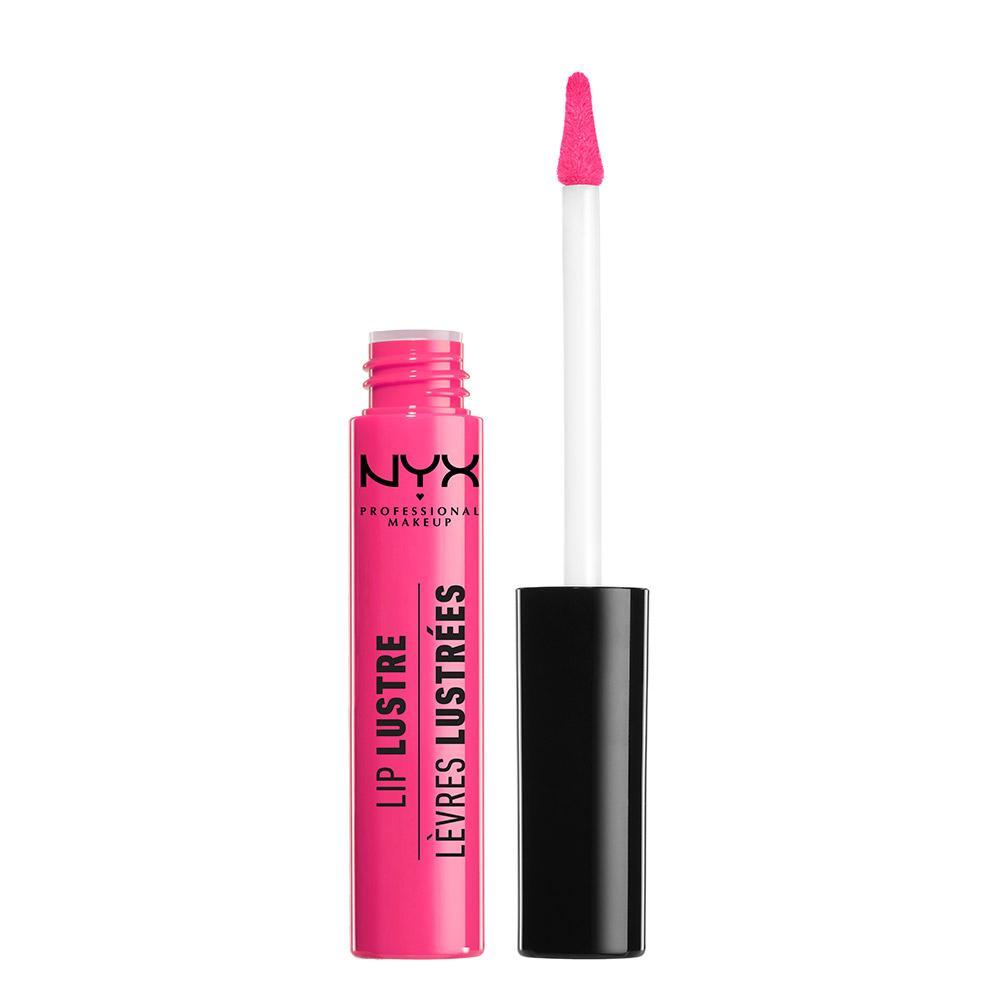 NYX-Lip-Lustre-Glossy-Lip-Tint-Silky-with-Lightweight-Finish-8-ml