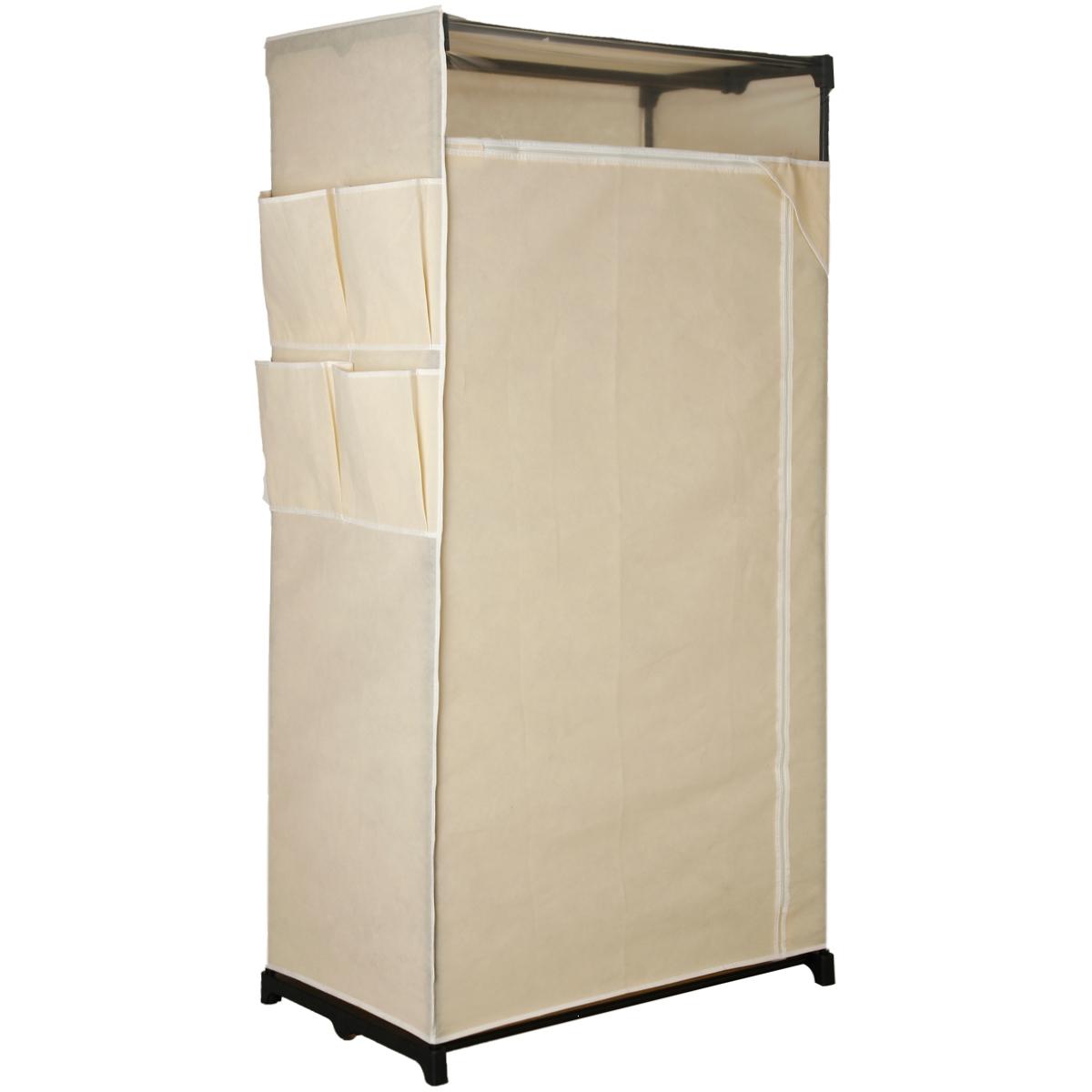 Overstock Bedroom Furniture Portable Closet Deals On 1001 Blocks