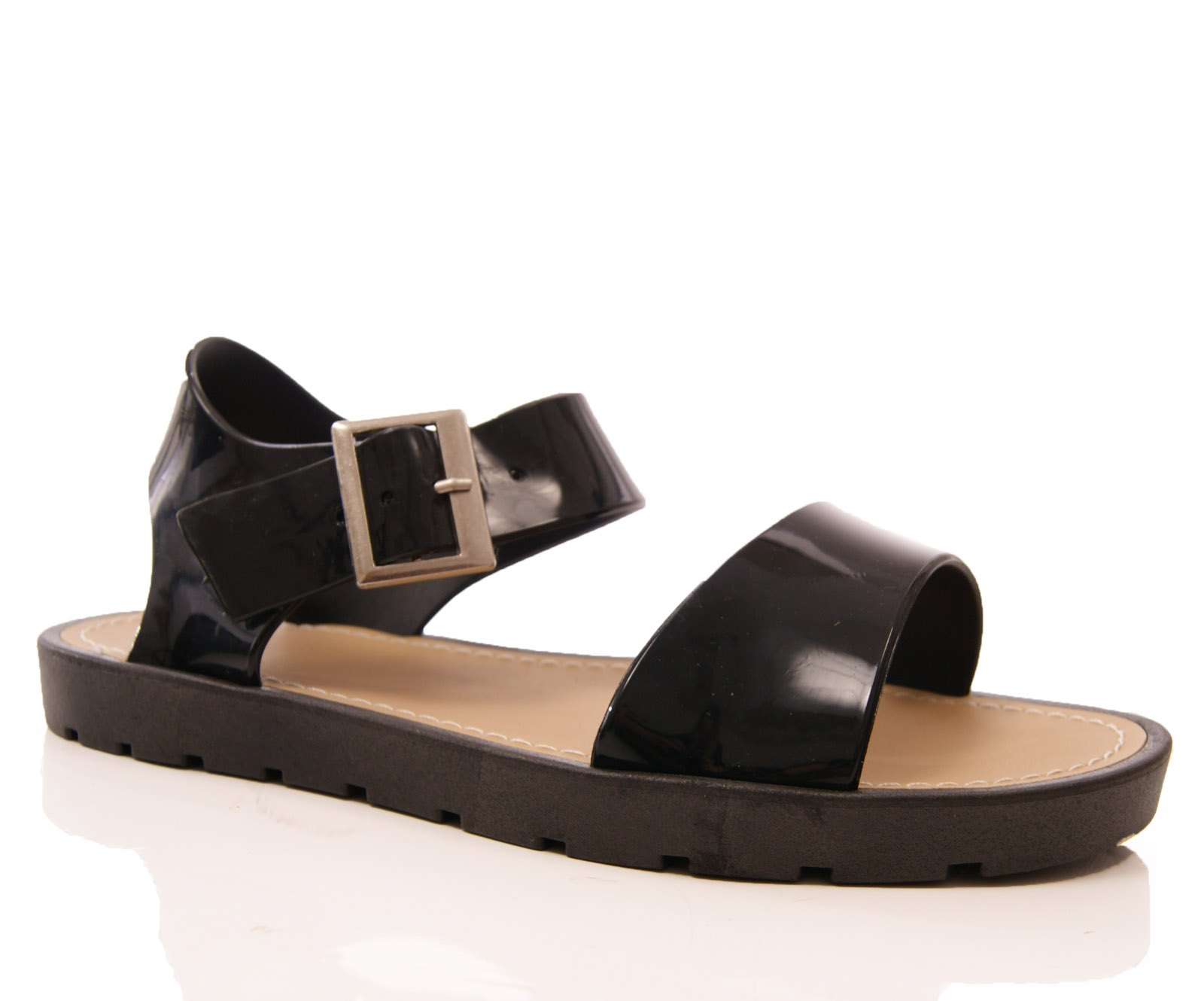 Find women rubber heel shoes wedge at ShopStyle. Shop the latest collection of women rubber heel shoes wedge from the most popular stores - all in one.