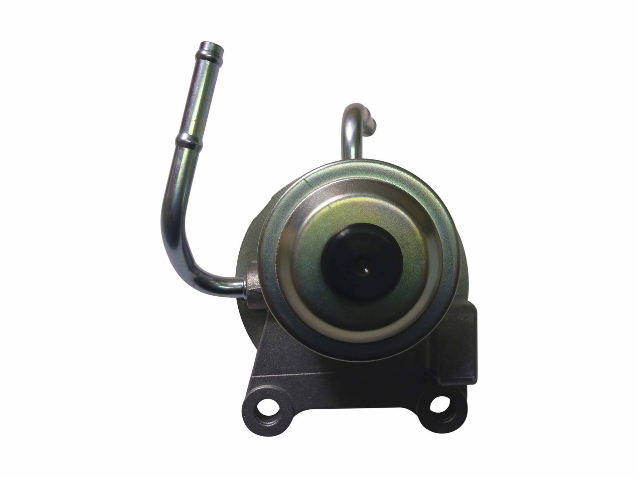 Diesel Fuel Filter Cap With Primer Pump Suitable For Hilux Ebay Wiring Diagram Vigo Champ Item Specifics