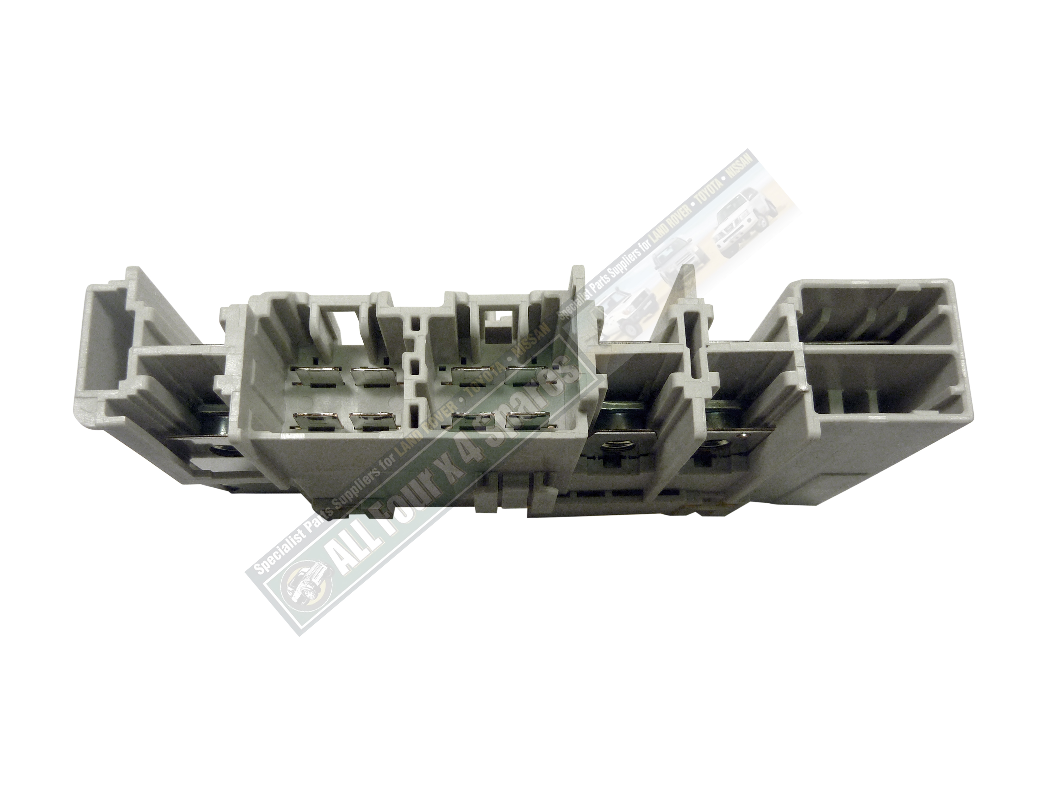 Fuse Fusible Link suitable for Hilux 2005-2008 KUN GGN TGN 4WD and 2WD