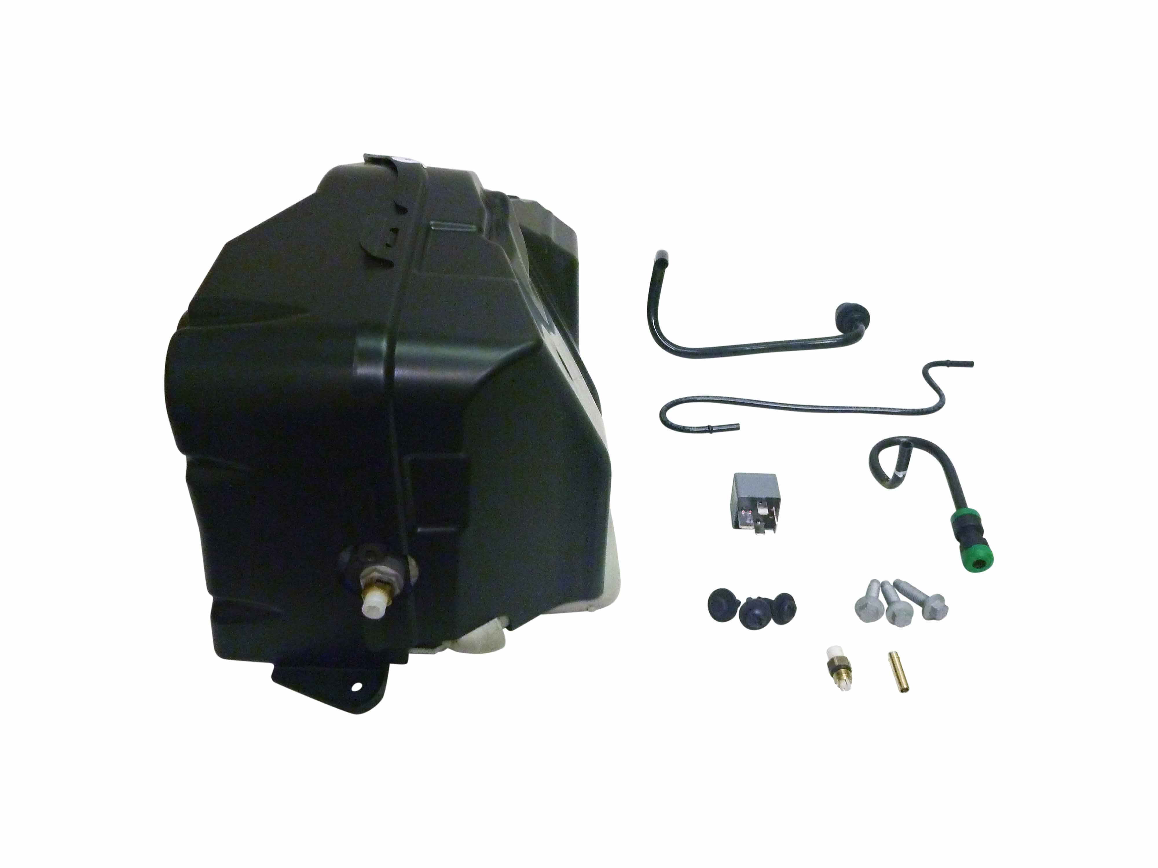 cap air land landrover suspension dryer hitachi view compressor rover