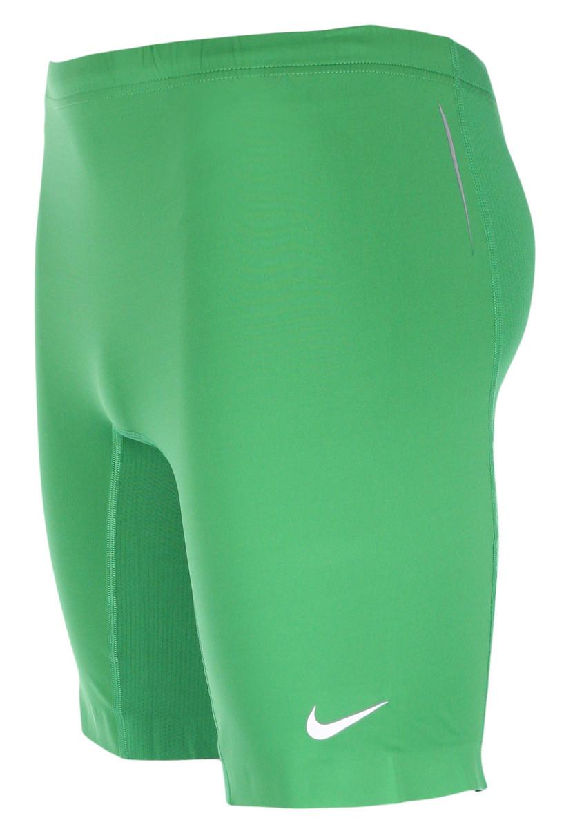 Nike Mens Running Short Tights Compression Shorts Pants | eBay