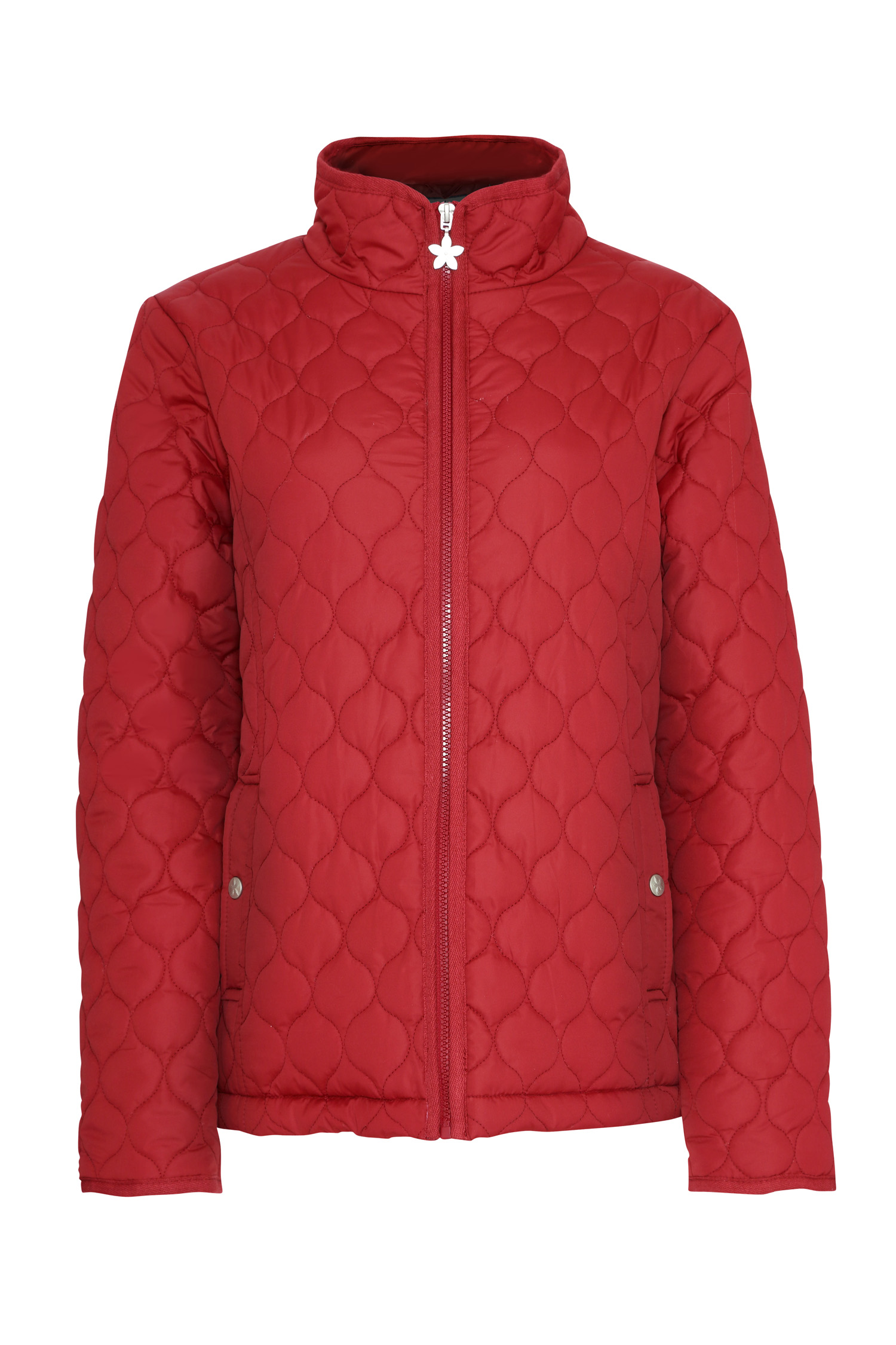 Champion Womens Abingdon Country Estate Lightly Quilted Jacket Uk