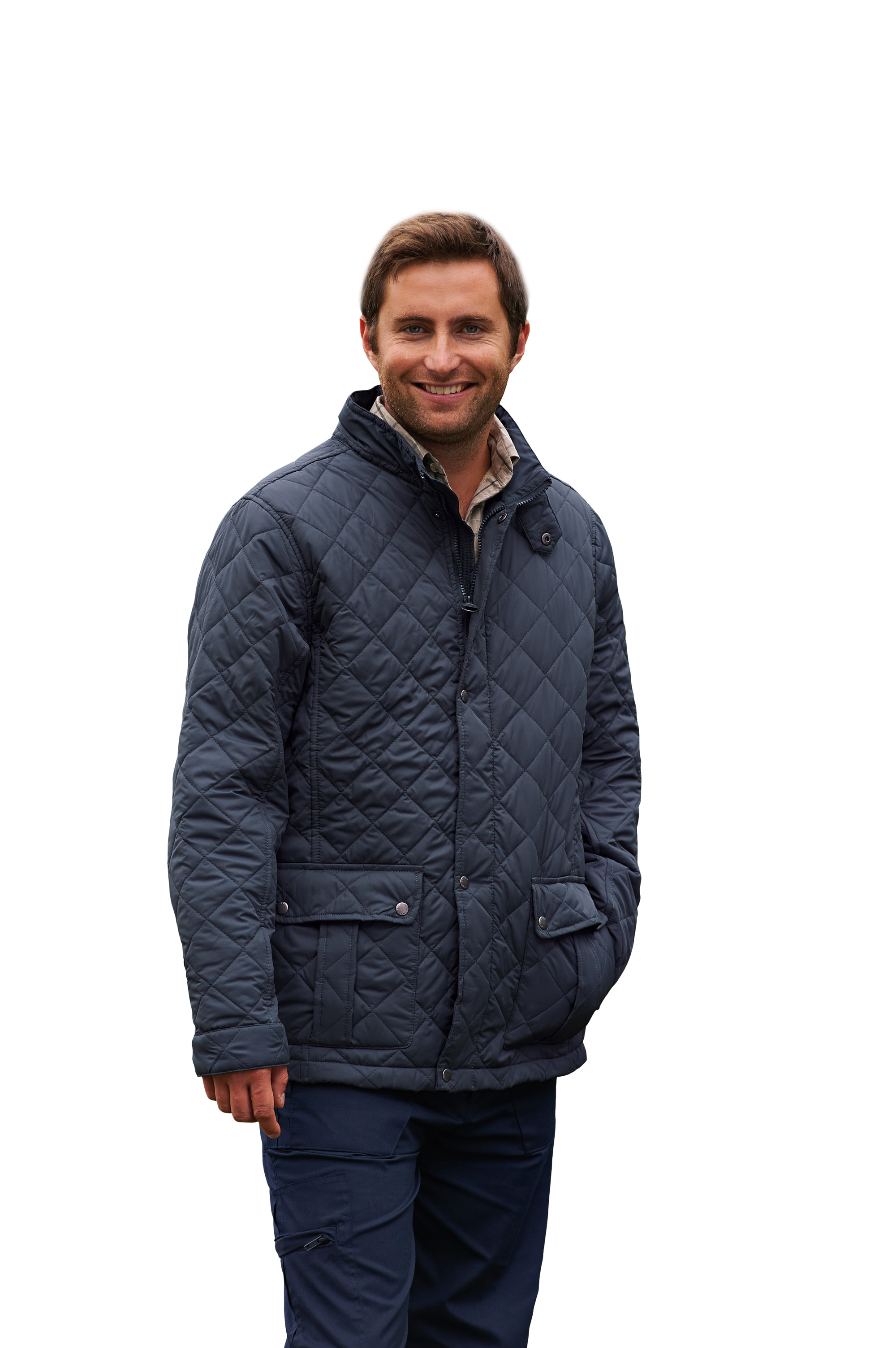 men hackett mens jackets quilted quilt s jacket coats p norfolk clothing lrg padded