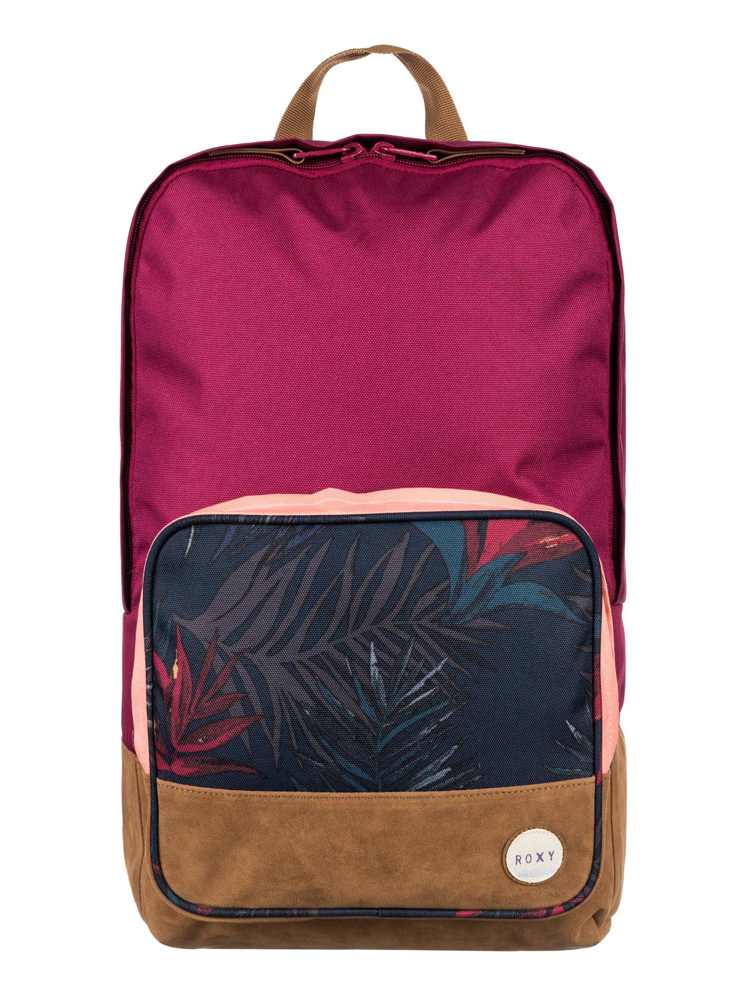 Roxy Women's Rucksacks   Backpacks   ZALANDO UK