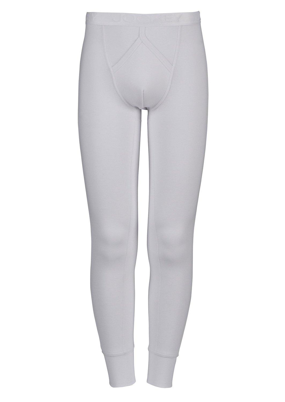 Jockey Mens Athletic Thermal Ski Long Johns Underwear Baselayers