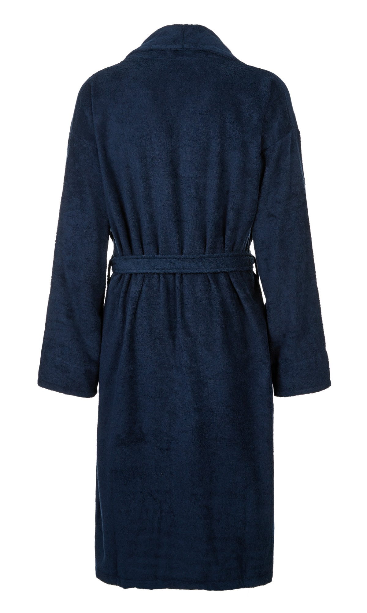 Details about Morley Wolsey Mens Slipstream Cotton Towelling Bath Robe  Dressing Gown US07M f633f264e