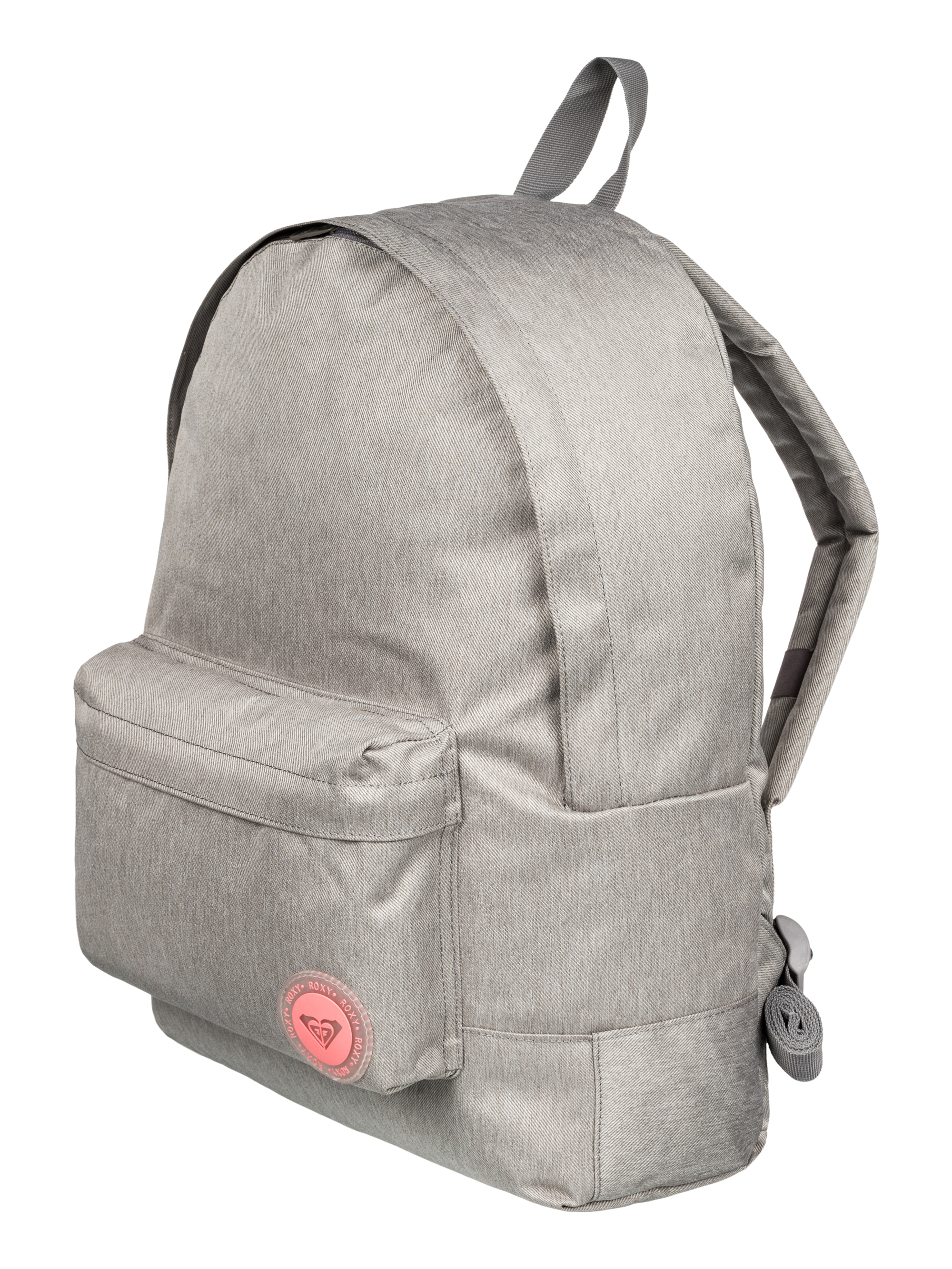 Roxy Women/'s Sugar Baby Travel School Gym Backpack ERJBP03063 KVJ8 RRP-£25