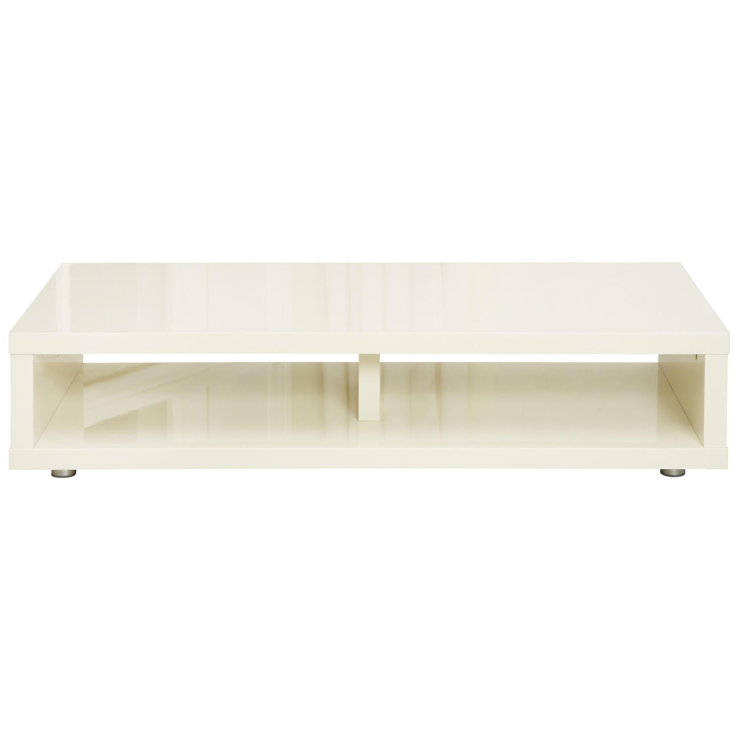 Tv Tables Menard High Gloss Tv Unit: High Gloss Flat Screen Plasma LCD TV Table Stand Cabinet