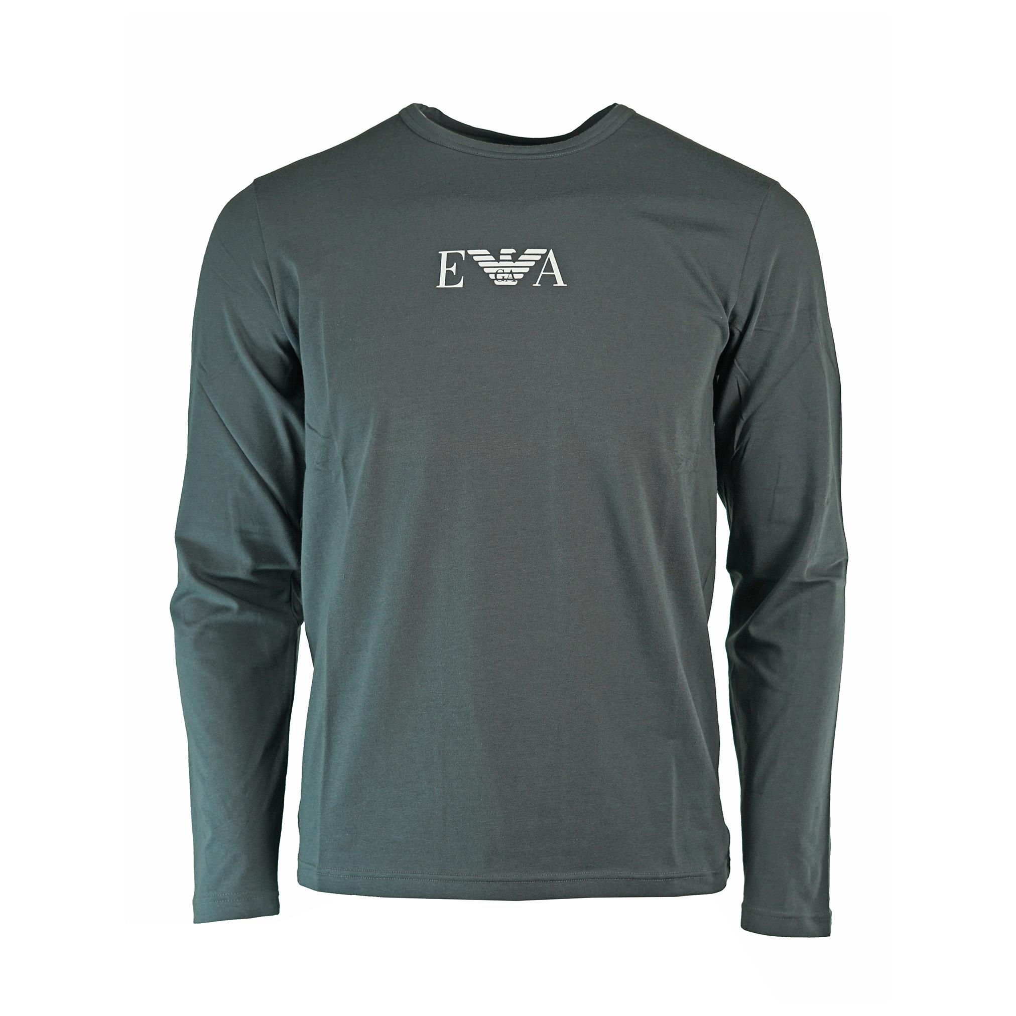 Emporio-Armani-111653-7A715-08444-T-Shirt