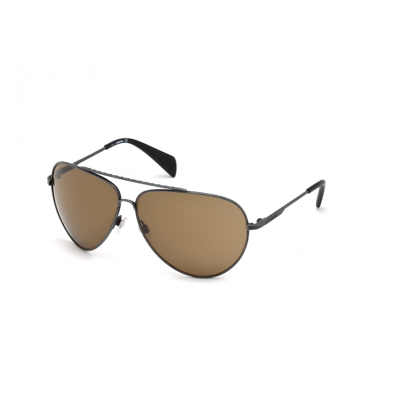 6ed694b28ac Man Sunglasses Ebay